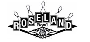 Roseland Bowl Logo